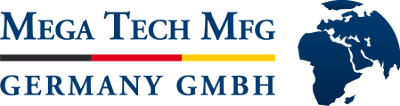 Mega Tech MFG Germany GmbH